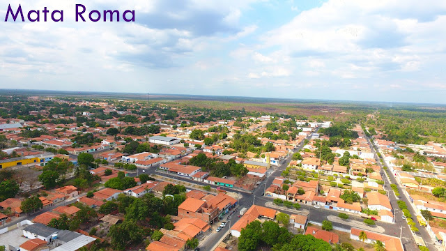 Mata Roma Maranhão fonte: 4.bp.blogspot.com