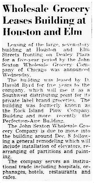 Dallas-Newspaper-Clipping-Nov-28-1940.jpg