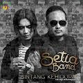 Kumpulan Lagu Setia Band - Album Bintang Kehidupan