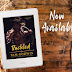 BUCKLED by Pam Godwin @pamgodwinbooks #NewRelease #Review #TheUnratedBookshelf