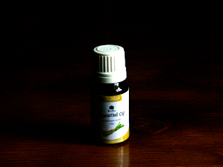 Citronella Essential Oil Philippines 10mL