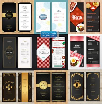 9-mau-do-hoa-thuc-don-nha-hang-dep-sang-trong-menu-restaurant-vector-7509