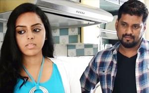 Jupiter Tamil Short Film With Eng Subtitles