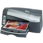 Impressora HP DesignJet série 90 - Downloads de drivers