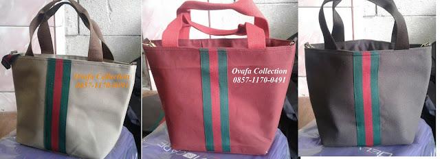 Konveksi Tas I Jasa Jahit I Grosir tas Branded Jakarta dan Tangerang