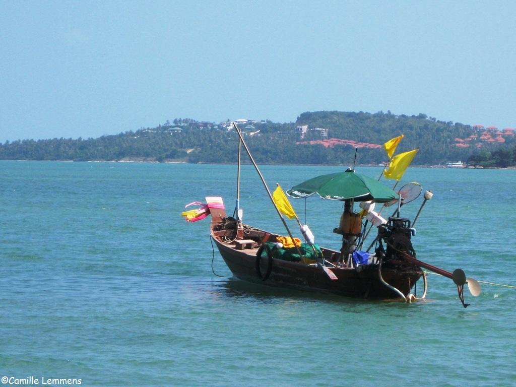 bang boat 4