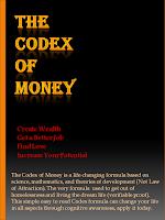 http://codexofmoney-basictech.blogspot.com