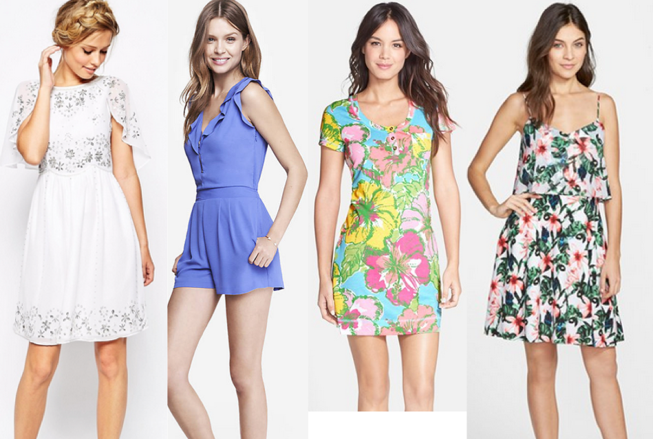 best-rompers