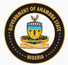 LGA-Einstellung von Anambra State Civil Service Commission