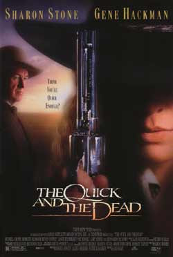 The Quick and the Dead 1995 Dual Audio Hindi Download 720p BRRip at newbtcbank.com