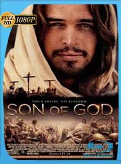Hijo De Dios (2014) HD [1080p] latino[GoogleDrive] RijoHD