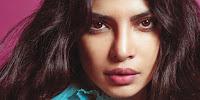 PriyankaChopra.W.2.jpg