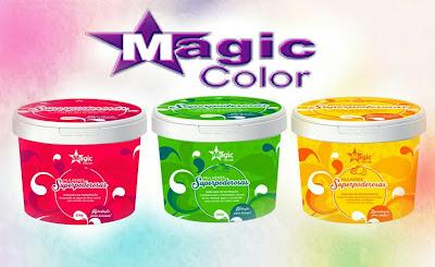 blog-inspirando-garotas-tratamento-capilar-magic-color