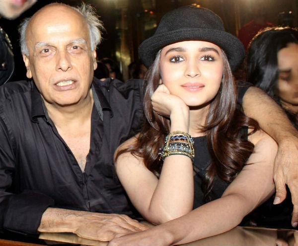 alia bhatt father mahesh bhatt