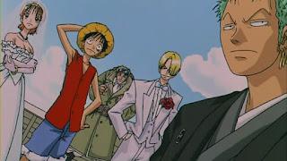Download One Piece Movie 2: Nejimaki Jima no Daibouken Subtitle Indonesia