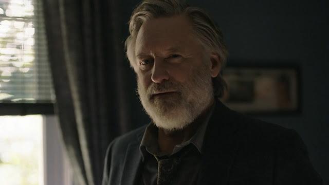 Bill Pullman - The Sinner (2017)