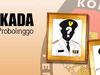 Hasil Quick Count Pilkada Kota Probolinggo 2018/2019
