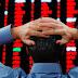 Επανάληψη της κρίσης του 2008; Νέα κατάρρευση του Dow Jones: Πτώση με 4,15% κάτω!