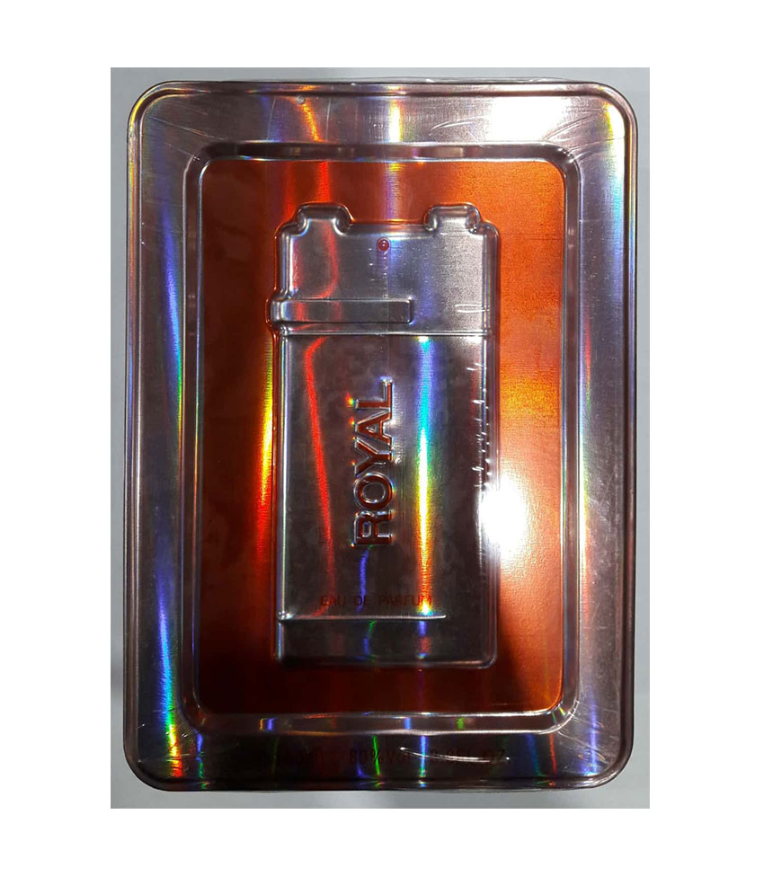 Royal Sellion Perfume 100 Ml