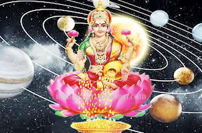 Cara Cepat Kaya Menurut Hindu
