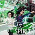 Ethnic By Outfitters Azadi Sprit 2016-17 Women's Clothes