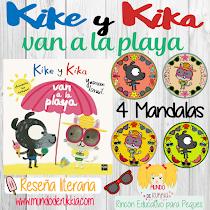 Childrens Book Tag Portadas De Cuentos Infantiles