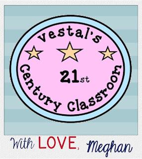 https://www.teacherspayteachers.com/Store/Vestals-21st-Century-Classroom