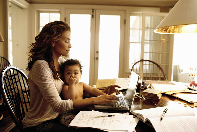 working mother images wallpaper