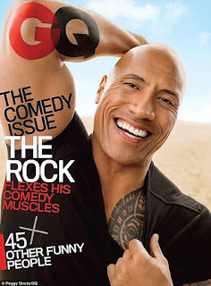 The Rock Dwayne Johnson best movies