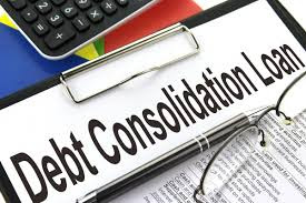 Mortgage, Home Loan