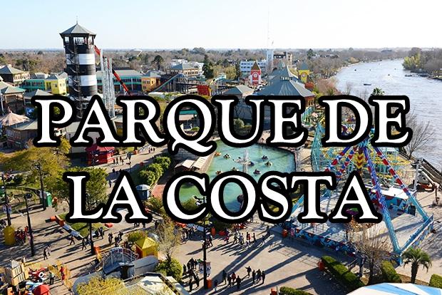 http://parquedelacosta.com.ar/