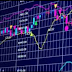 What is Forex Trading?,How work,Advantages,Tips