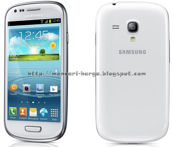 Download firmware samsung galaxy s3 mini gt-i8190