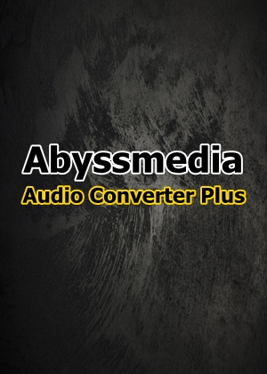 Audio Converter Plus