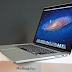The appearance of a new generation of MacBook Pro 2016