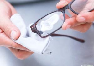 aa7195974 Esta é uma matéria diferente: não se trata de alimentação nem de remédio  alternativo. Trata-se de uma dica muito útil, principalmente para quem usa  óculos ...