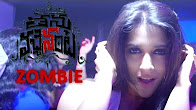 Watch Thanu Vachenanta Zombie full Video Song Promo Watch Online Youtube HD Free Download