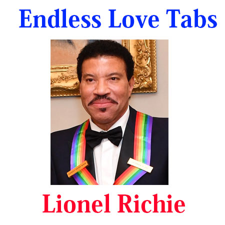 Endless Love Tabs Lionel Richie How To Play Endless Love On Guitar, Lionel Richie Endless Love Guitar Tabs Chords, lionel richie songs,lionel richie age,lionel richie daughter,lionel richie wife,lionel richie concert,lionel richie children,lionel richie,lionel richie,learn to play Endless Love Tabs Lionel Richie guitar,guita rEndless Love Tabs Lionel Richie  for beginners,guitar Endless Love Tabs Lionel Richie lessons for beginners learn Endless Love Tabs Lionel Richie guitar guitar classes guitar Endless Love Tabs Lionel Richie lessons near me,acoustic Endless Love Tabs Lionel Richie guitar for beginners bass Endless Love Tabs Lionel Richie guitar lessons guitar Endless Love Tabs Lionel Richie tutorial electric guitar lessons best way to learn guitar Endless Love Tabs Lionel Richie guitar lessons for kids acoustic guitar Endless Love Tabs Lionel Richie lessons guitar instructor guitar basics guitar Endless Love Tabs Lionel Richie course guitar school blues guitar lessons,acoustic guitar lessons for beginners guitar teacher piano lessons for kids classical guitar lessons guitar instruction learn guitar chords guitar classes near me best guitar lessons easiest way to learn guitar best Endless Love Tabs Lionel Richie guitar for beginners,electric guitar for beginners basic guitar lessons learn to play acoustic guitar learn to play electric guitar Endless Love Tabs Lionel Richie guitar teaching guitar teacher near me lead guitar lessons music lessons for kids guitar lessons for beginners near ,fingerstyle guitar lessons Endless Love Tabs Lionel Richie flamenco guitar lessons learn electric guitar guitar chords for beginners learn blues guitar,guitar exercises fastest way to learn guitar best way to learn to play guitar private guitar lessons learn acoustic guitar Endless Love Tabs Lionel Richie how to teach guitar music classes learn guitar for beginner singing lessons for kids spanish guitar lessons easy guitar lessons,bass lessons adult guitar lessons drum lessons for kids how to play guitar electric guitar lesson left handed guitar lessons mandolessons guitar lessons at home electric guitar lessons for beginners slide guitar lessons guitar classes for beginners jazz guitar lessons learn guitar,Endless Love Tabs Lionel Richie