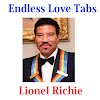 Endless Love Tabs Lionel Richie How To Play Endless Love On Guitar