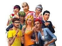 Inilah 6 Game Yang Mirip Dengan The Sims