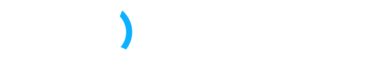Phasehacker - DaydreamTracer's Official Blog