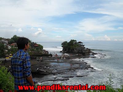 Paket Wisata Bali 2 Hari 1 Malam Murah