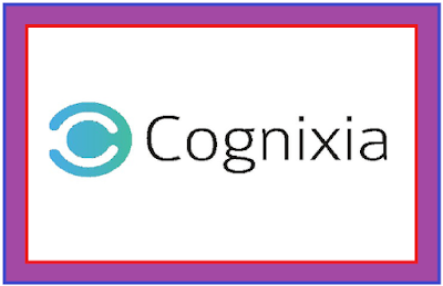 Private Job Cognixia Off Campus Requirement | BE/B.tech