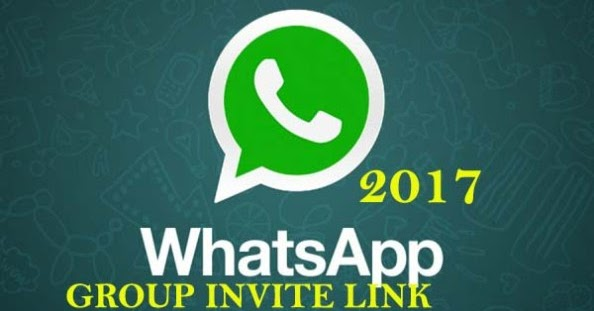 How to start a WhatsApp conversation directly from the web