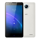 ZTE V5 Lux Os - Flash File - Firmware - Stock Rom - Download