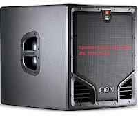 Speaker-Subwoofer-Aktif-JBL-EON-518S