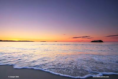 http://juergenroth.photoshelter.com/gallery-image/Massachusetts/G0000uFrJYrQlk.M/I0000P479Q.yASJ4