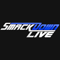 Viewership For This Week's WWE SmackDown