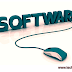 What is software | Types of software | Difference between system software and application software