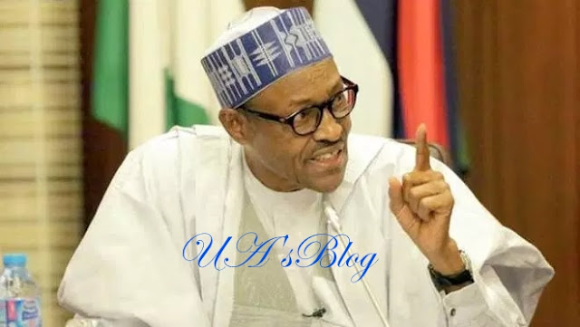 'll Fulfill My Promise On Addressing Insecurity, Buhari Assures Nigerians
